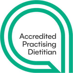 Dietitians_Australia_APD_Logo_RGB_new_high_res